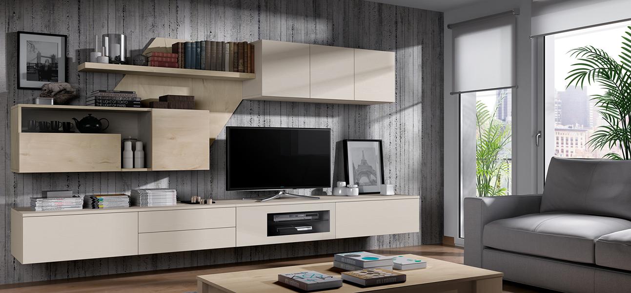 Muebles de comedor |Diseña tu ambiemte al mejor precio |