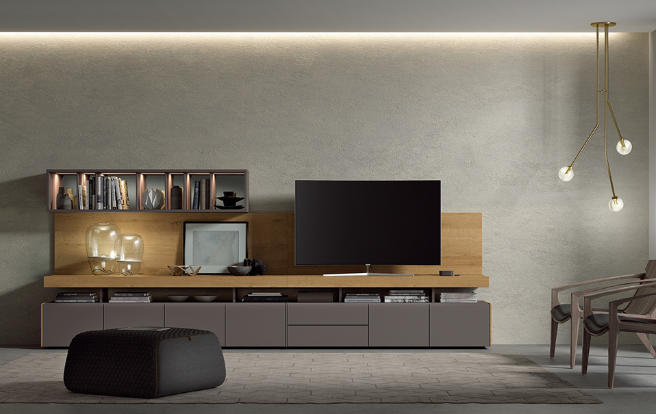 Genial muebles de comedor en murcia fotos mesa extensible - Muebles murcia ofertas ...