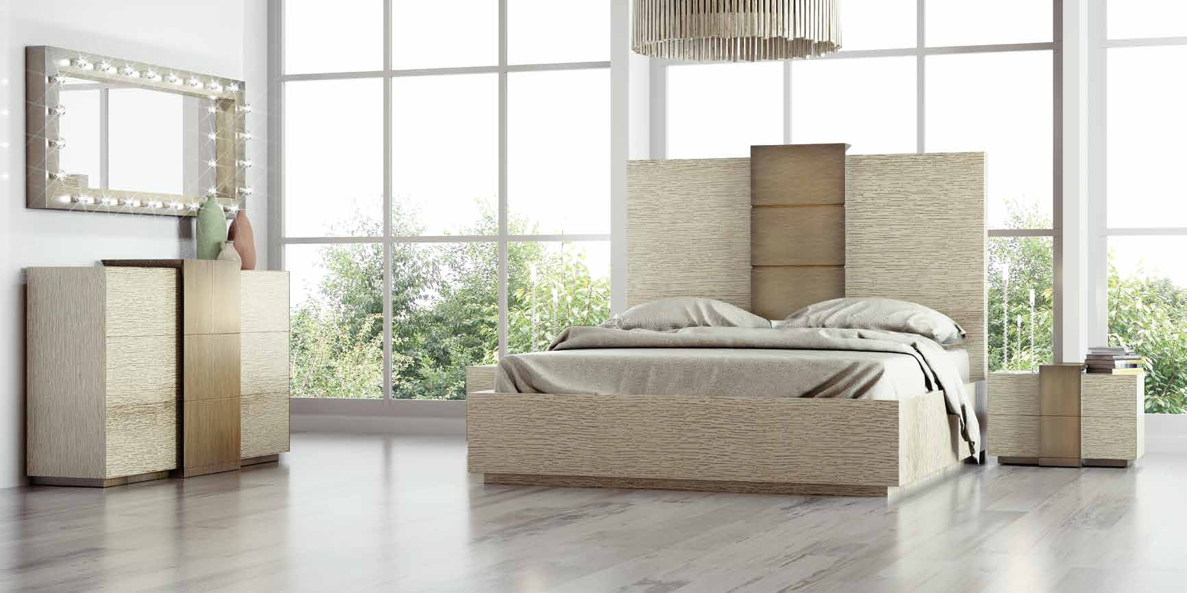 CATALOGO-KIU-FRANCO-FURNITURE-123
