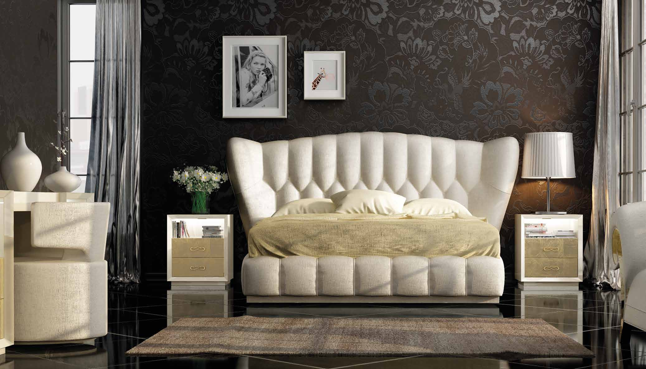 CATALOGO-KIU-FRANCO-FURNITURE-336