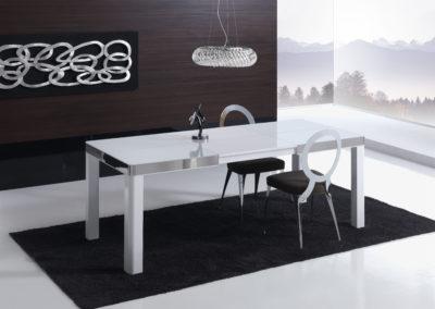 Mesa de comedor Mytable