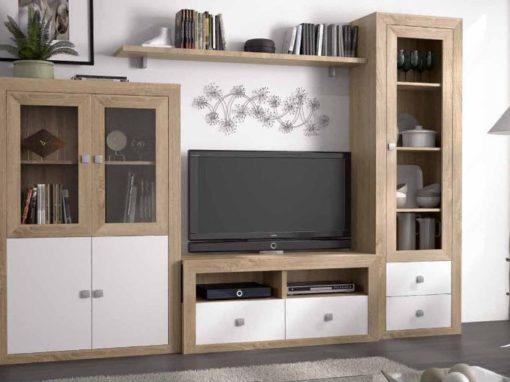 Mueble de comedor Modular Autor  699 €