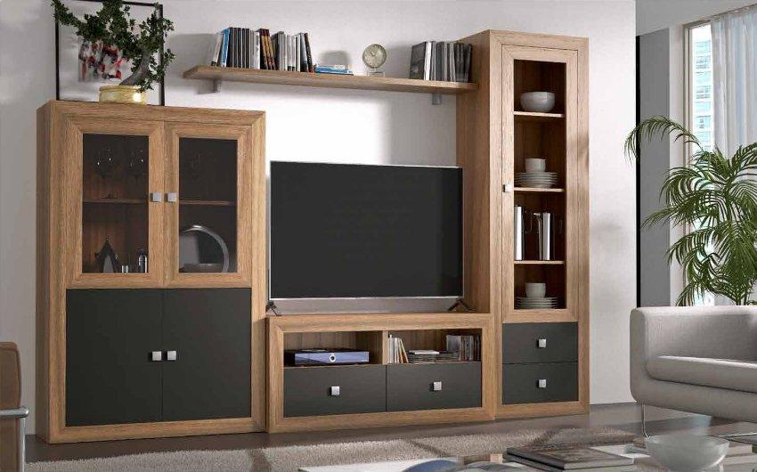 Muebles de comedor barato mueble de comedor moderno - Mueble comedor barato ...