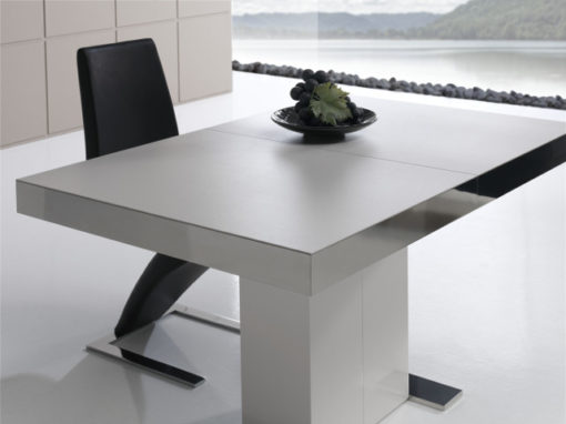 Mesa de comedor Intempo  Copy