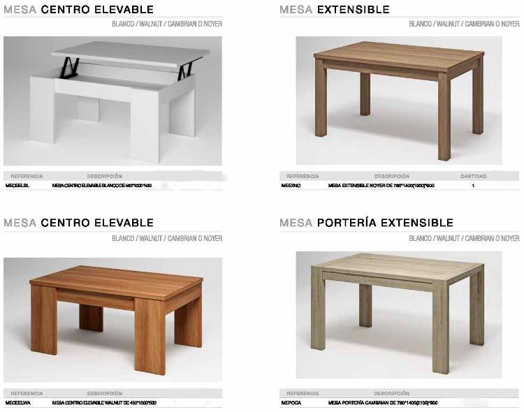 Muebles de comedor barato mueble de comedor moderno for Comedor completo contemporaneo barato