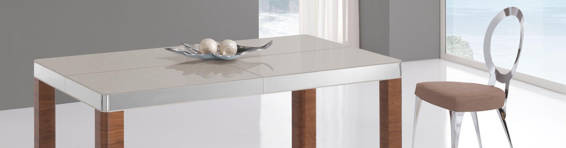 Muebles de cocina de segunda mano en murcia awesome interesting affordable muebles para salons - Muebles en murcia baratos ...
