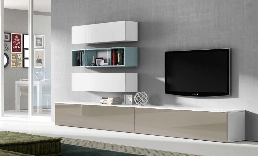 HOME-CONCEPT-028