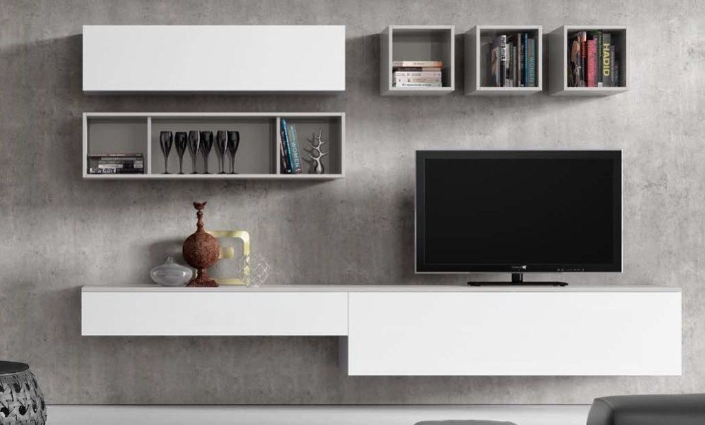 Muebles de comedor diseño | Mueble de comedor Moderno |