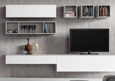 Muebles de comedor Home concept