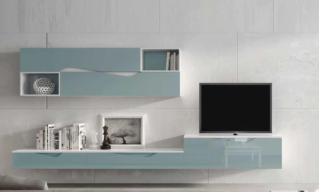 HOME-CONCEPT-048 (1)